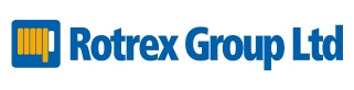 Rotrex Group